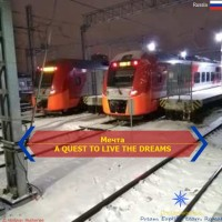 Мечта: The Quest to Live the Dreams (Part - 3: The Mechanics)