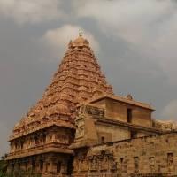 A sparkling gem of living history: Gangaikonda Cholapuram