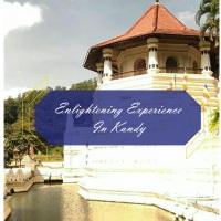 Delegation Days in Sri Lanka: Enlightening Experience in Kandy