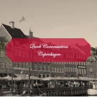 Quick Conversations: Copenhagen